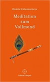 Meditation zum Vollmond