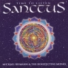 Sanctus - Time to listen